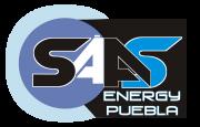 Tu Web Especializada en Energía Solar – SAAS ENERGY